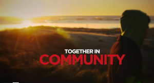 GCM Collective video on missional communities