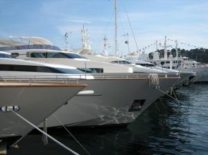 monaco-yacht-show-6-1560327